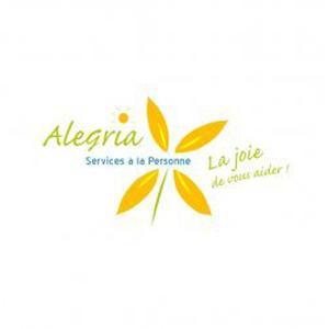 Photo de Alegria 94