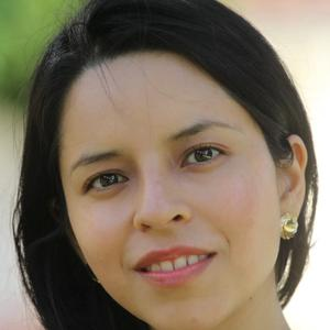 Formatrice d'espagnol, langue maternelle (espagnol)