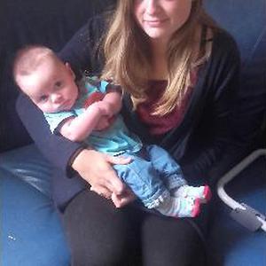 Baby-sitting à Venerque