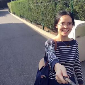 Cours de chinois à l'île de France