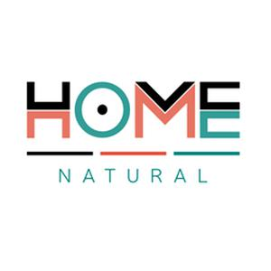 Photo de HOME NATURAL