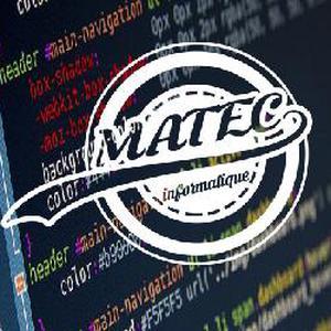 MATEC - Informaticien à votre écoute, dépannage à domicile dans la région Amiénoise, installation, formation, assemblage de pc, création de site web.