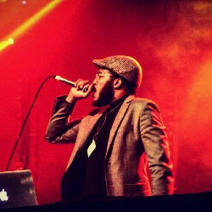 Dj HipHop Dancehall Funky House