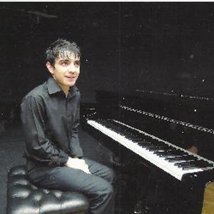 Cours de piano à domicile Saint-Brieuc et alentours