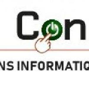 Dépannage Informatique et Réparation Téléphonie Mobile dans le Haut-Rhin et le Territoire de Belfort