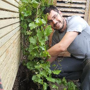 Jardinier Paysagiste à Cholet