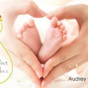 Massage femme enceinte et ateliers apprentissages parents-enfants