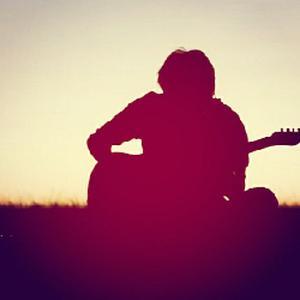 Professeur de Guitare à Montpellier