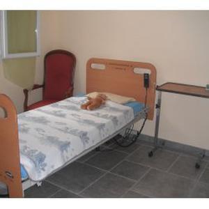 Famille d accueil pers agées ou handicapées