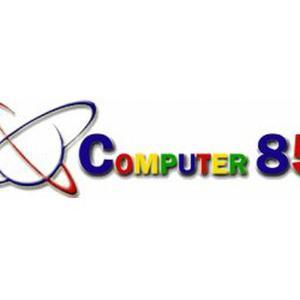 Dépannage informatique