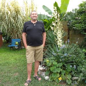 Travaux de jardin à Dax