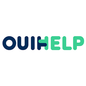 Photo de Ouihelp Paris