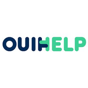 Ouihelp, l'aide à domicile de qualité