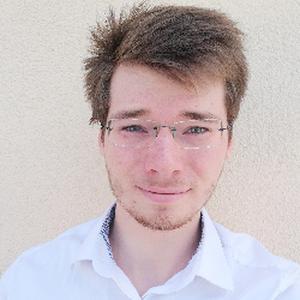 Étudiant donne cours de piano, 15 de formation 2 ans d'exercice Strasbourg et Villé