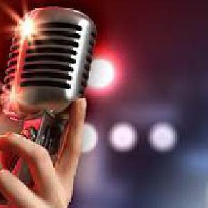 Cours de chant par professeur diplômé