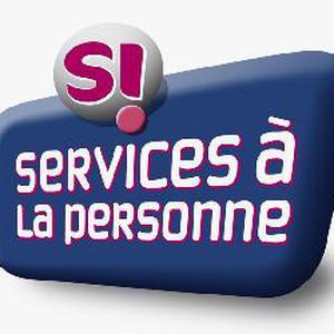 Aide Administrative à Rouen