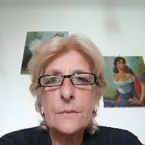 Aide aux tâches ménagères à Valence