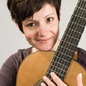 Professeur certifiée et concertiste donne cours de guitare classique chez l'élève ou à mon domicile sur Sartrouville et alentours
