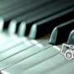 Cours de piano particuliers pour tous ! Marseille centre