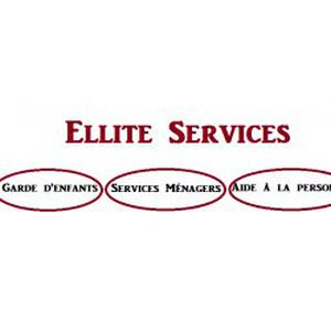 Photo de Ellite Services