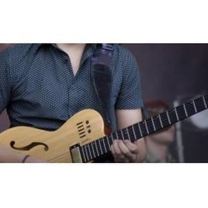 Cours guitare à Metz centre - 1er cours gratuit