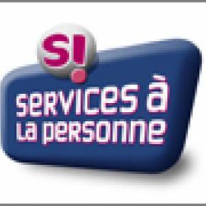 Services à la personne jardinage Royan