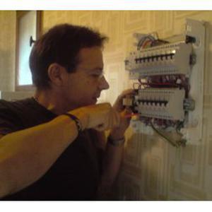 Rénovation & dépannage électrique