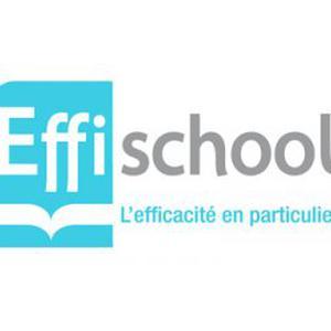 Préparation aux épreuves du Bac français 2012