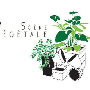 Jardinier urbain pour entretien sur terrasses et balcons