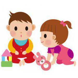 Assistante maternelle à Vitry sur seine : horaires décalés (samedi, dimanche, nuit)