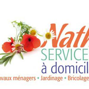 Photo de NATSERVICES