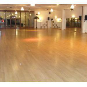 Photo de Centre de Danse LAROCHE