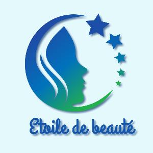 Etoile de beauté : Maquillage et Esthétique à domicile à Marseille