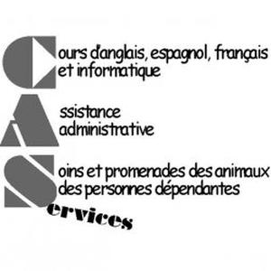 Assistance administrative à domicile