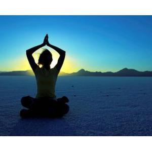 Lyon 6 Cours de yoga individuel a domicile de Hatha Yoga
