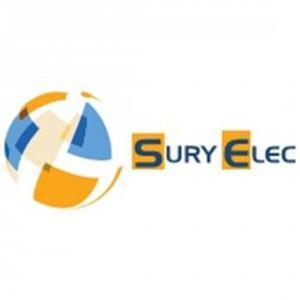Artisant électricien à votre service