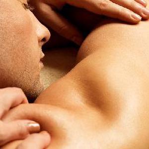 massage érotique japonais massage érotique à domicile