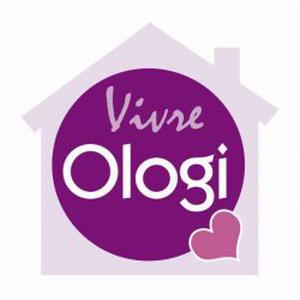 Photo de Ologi
