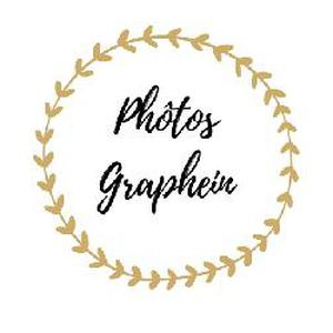 Photographe professionnelle Reims/IDF