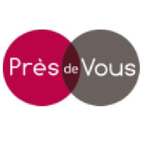 Photo de PRESDEVOUS - La Compagnie Utile