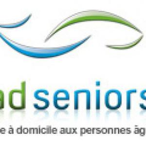 Photo de AD Seniors Valence
