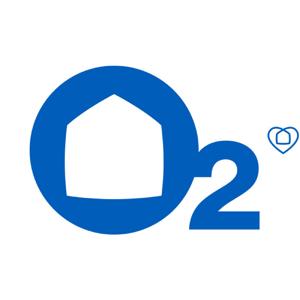 Aide aux seniors à domicile avec O2