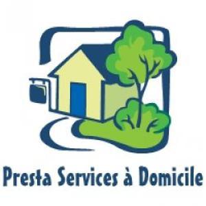 Photo de Presta Services à Domicile
