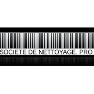 Photo de Societe de Nettoyage Pro