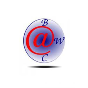 BarousseWebCreation - Assistance informatique
