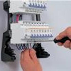 Electricité générale et informatique