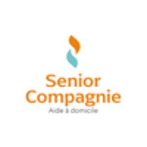Senior Compagnie vous accompagne au quotidien