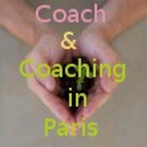 Photo de Psychologue Paris