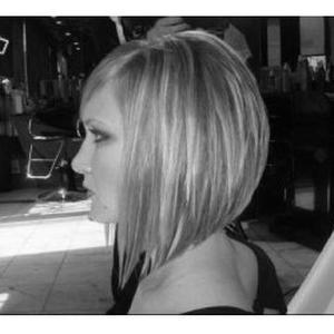 Photo de direct'tif coiffure