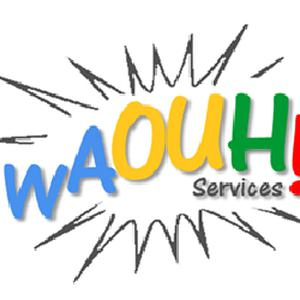 Photo de Waouh Services Marly